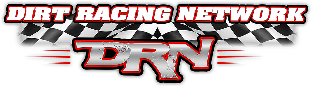 Dirt Racing Network
