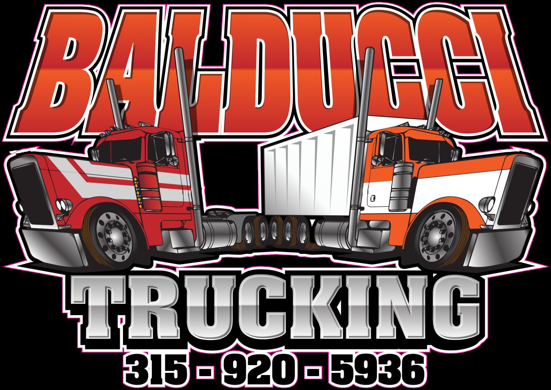 Balducci Trucking