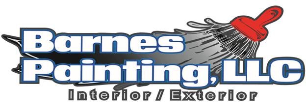 Barnes Painting LLC