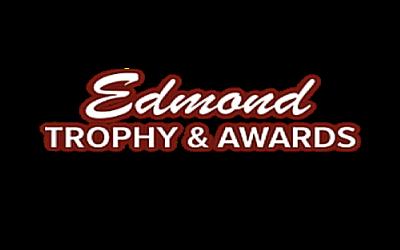 Edmond Trophy & Awards